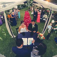 Wedding photographer Leopoldo Navarro (leopoldonavarro). Photo of 30.04.2015