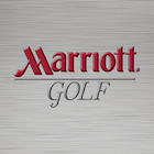 Marriott Golf icon
