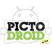 PictoDroid Lite APK