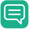 QuickWP (WhatsApp Tool - Send Direct Message) icon