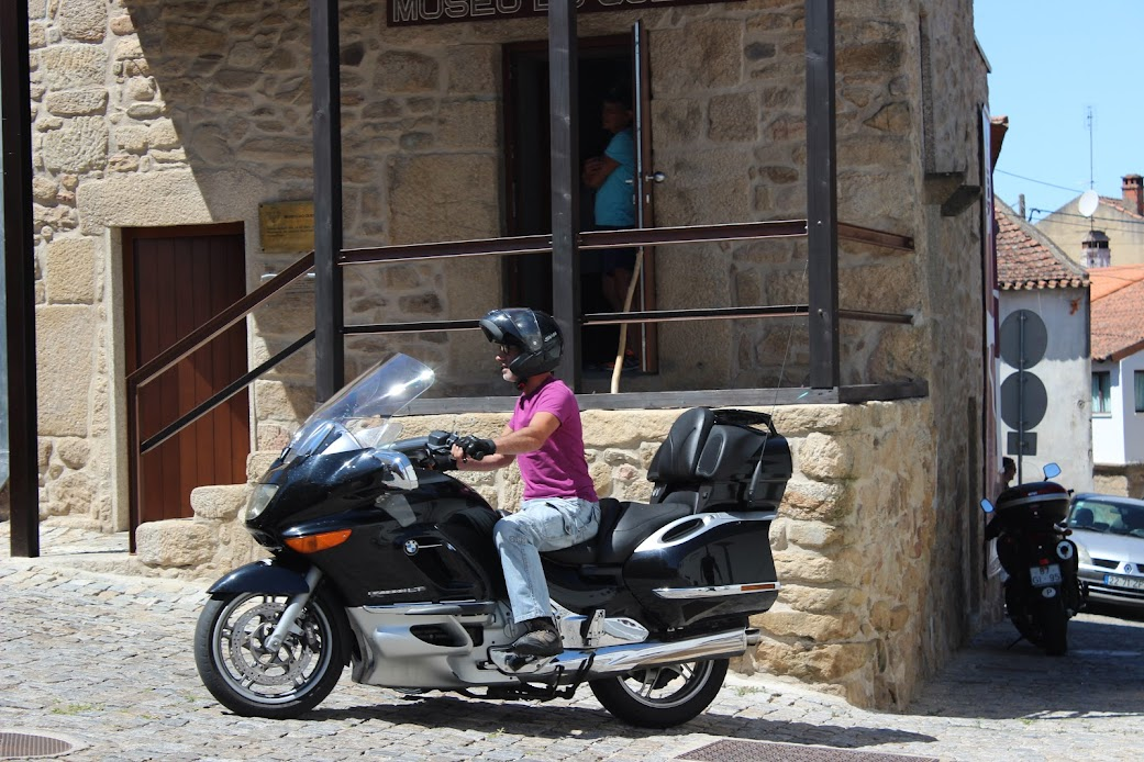 Qualquer coisa como TransEstrelaica (percorrer a Serra da Estrela pelos caminhos menos turísticos e mais deslumbrantes) QaDeHSaSQ1xI4FDmoQnNgcuarBEIXKgokt1SqF3lb9wtJnRLFoUL6bfeWKi9gEO2iz0m3w5I3nQOGGFnApgXmoP0spV07jqW3CeJKpe8jUJkyiu2VbYhmsjSLMssuKfISmpwD3qlHSBu6Gqco5DKRUDv9HWCWv73bpQeoCcH33IZPRgL4phbm3thaJNaJQ2Kb6vGBDJHTMdBoztGaIpEimk_CXPeTS6GSdJtOGIZ88YTV7coD2hxSjLfDgG2qJuxCLGF_S8cSRktkYeMASktL3CaLj7XSoCwC47Kda2EKGUIOy3GotVY22LgGzpx5vLJpai_cG9K9FxeV8pM7LMdAh7Y78X-zJkd1qRxVKkE0b2zjttlrKunrI8KF8V3Qllfq0QhH03hiJ7O-CjQPvCgHSzS1t-jIFO_5r5Icb5Qm73eZbjcKjorNJqX-M3QrJugU4zb_f06T9PYFRTbRkp5CUXTmugPz8JtlRUoxCWC33-JQuqBJiKmOTwCTQXHvUJ8SV2NcsMduWi7fH9G279odFxuvZBjtKVI5Oy1Ar3LEVc=w1042-h694-no