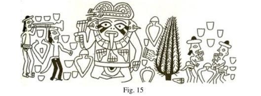 NazcaWachuma