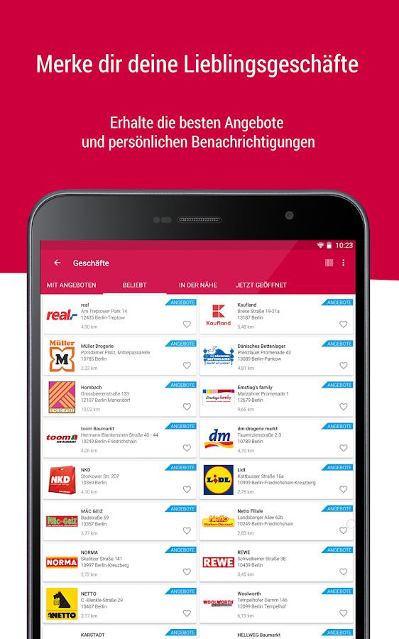 web.whatsapp.com qr code scannen deutsch