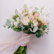 Hochzeitsfotograf Anna Shapiro (Anuanet). Foto vom 05.06.2016