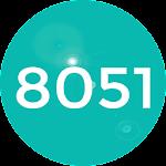 Học Vi Điều Khiển 8051 Cơ Bản Icon