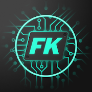 Franco Kernel Manager - for all devices & kernels