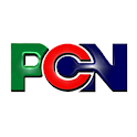 Pravin Cable Network icon