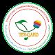 Download حركة ميزوبوتاميا للثقافة | TEV-ÇAND For PC Windows and Mac