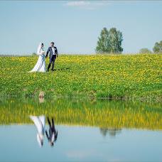 Wedding photographer Dmitriy Chadi (chadi). Photo of 26.05.2013