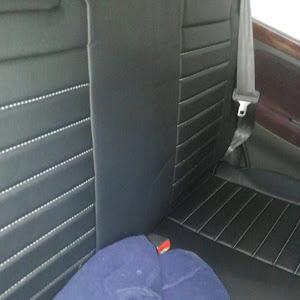 ミラジーノ L700Sのカスタム事例画像 友限会車 ポンコツさんの2020年11月27日15:04の投稿