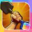 Dig! – GameClub Icon