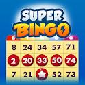 Super Bingo HD - Free Bingo icon
