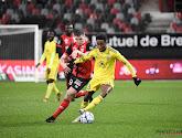 OFFICIEEL: OHL strikt 23-jarige linksachter van Lille en geeft hem contract voor drie seizoenen