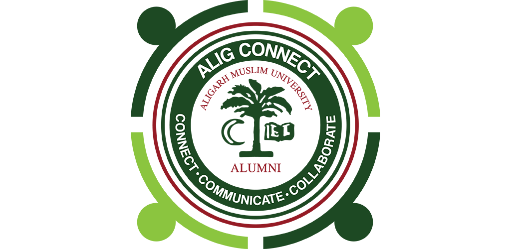 Download ALIG Connect APK latest version app for android devices