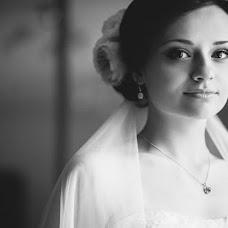 Wedding photographer Dmitriy Chekhov (dimachekhov). Photo of 02.06.2014
