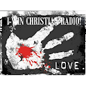 IWIN CHRISTIAN RADIO icon