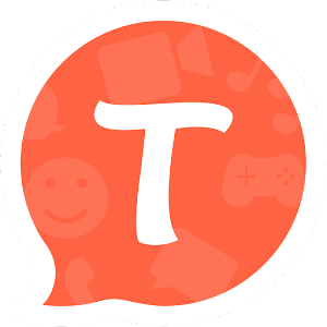 تحميل تطبيق تانجو Tango Download