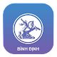 Download Binh Dinh Tourism For PC Windows and Mac 1.1.0