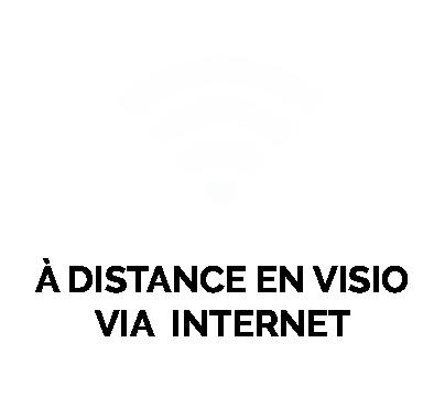 taigfit_internet
