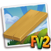 Farmville 2 cheats for stargazer platform