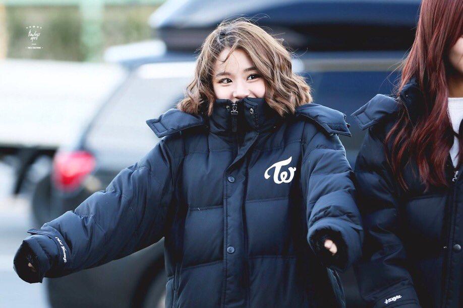 tinychaeyoung10