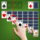 Solitaire: Hall of Klondike (game)
