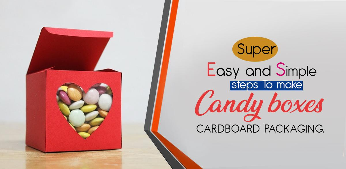 https://printingcirclecom.files.wordpress.com/2020/03/super-easy-and-simple-steps-to-make-candy-boxes-wi.jpg