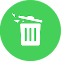 Clean Cache Master -Phone Cleaner app, clear cache icon
