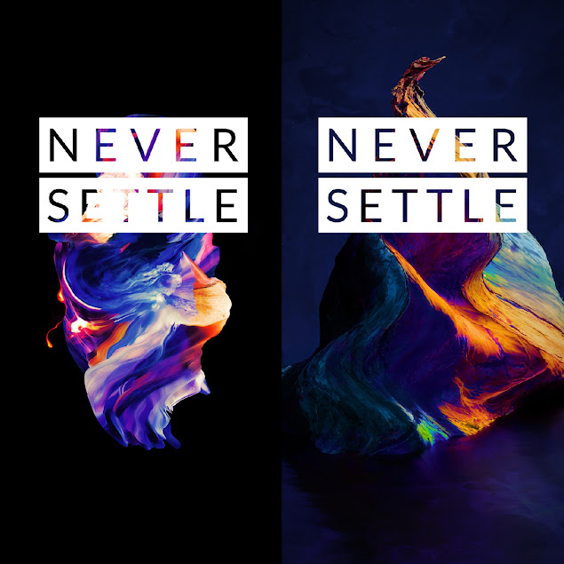 Oneplus 5 Never Settle Wallpapers Download Thread Oneplus Community