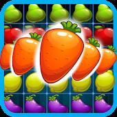 Tải Game trái cây Splash