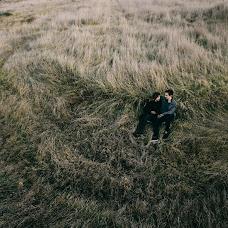 Свадебный фотограф Иван Гусев (GusPhotoShot). Фотография от 25.12.2015