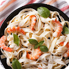 Итальянская кухня. Рецепты с фото APK