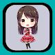 乃木坂46まとめ・AKB48系列ニュース for PC Windows 10/8/7