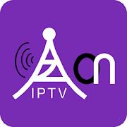 IPTVizion APK