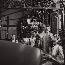 Wedding photographer Sadam emerson Julca moreno (SadamJulca). Photo of 31.10.2017