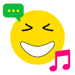 Funny SMS Tones and Sounds