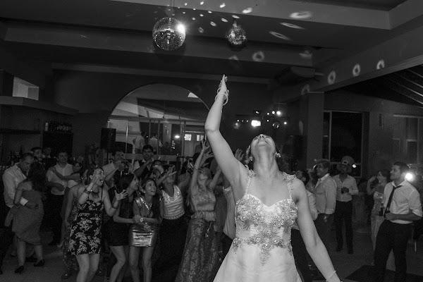Fotógrafo de bodas Julián Ibáñez (ibez). Foto del 23.05.2016