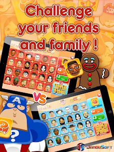 Guess The Character Apk Latest Version Download For Android 10