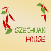 Szechuan House Columbia, MO Online Ordering