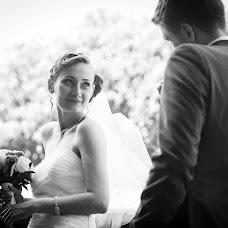 Wedding photographer Anna Kovalski (AnnaE). Photo of 19.10.2015