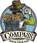 Bristol Compass IPA