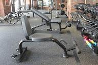 Bomiso Gym & Spa photo 2