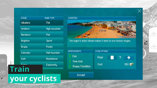 Download Live Cycling Manager APK, APK MOD, Cheat | Game Quotes