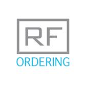 Rodan+Fields Online Ordering