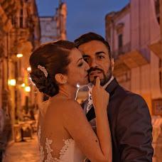 Wedding photographer Donato Re (ReDonato). Photo of 15.02.2017