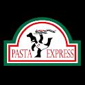 Pasta Express icon