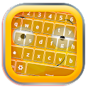Funny Smiley Keyboard Skins icon