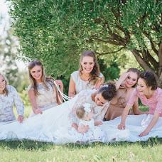 Wedding photographer Semen Malafeev (malafeev). Photo of 07.07.2018