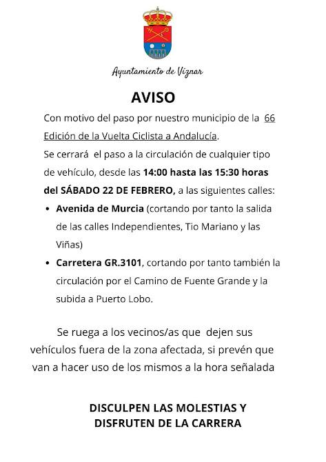 VueltaAndaluciaViznar2020_3