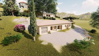 maison à Volpajola (2B)